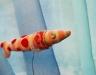 Le jeu des Sardines réalisé par noukaa
