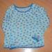 Le tee-shirt minute réalisé par ndibusi