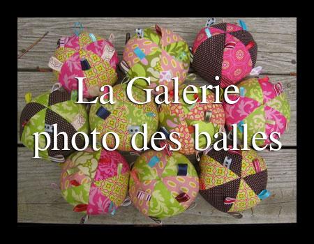 galeriephotoballe