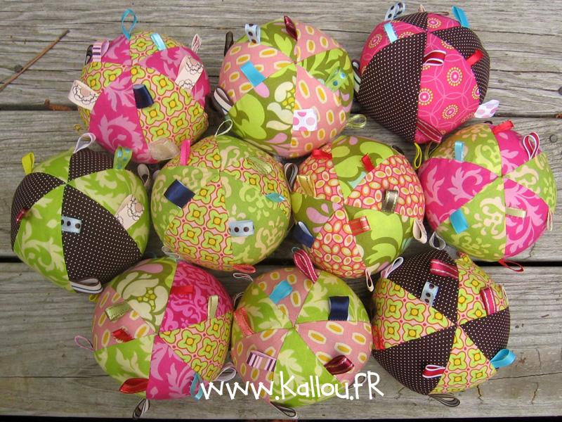 balles01