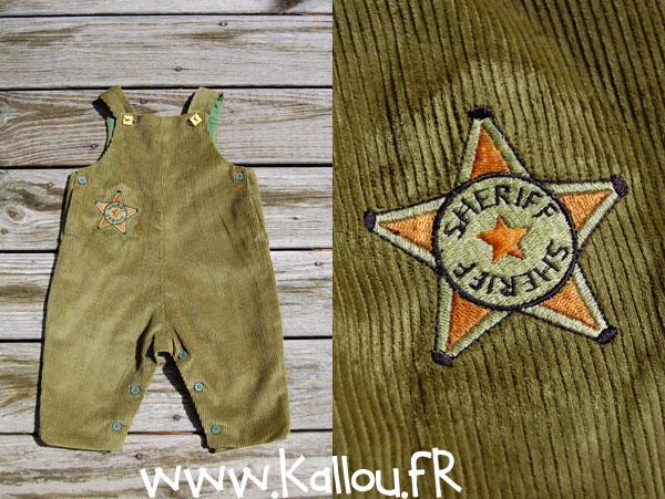 sherif1