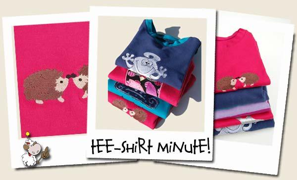 teeshirt3