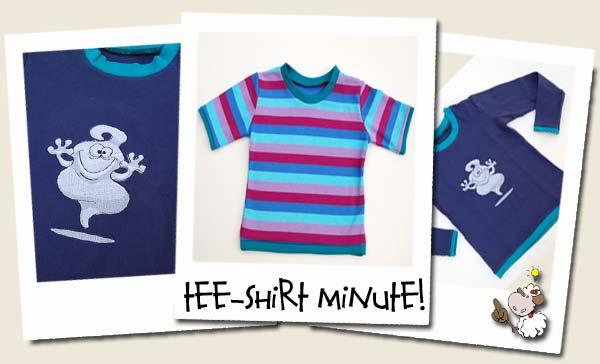 teeshirt4