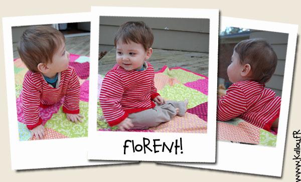 florent001