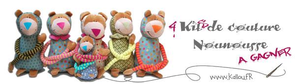 http://www.kallou.fr/blog/wp-content/uploads/2010/07/boutonnounousse.jpg