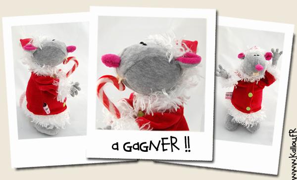 http://www.kallou.fr/blog/wp-content/uploads/2010/12/perenoel2.jpg