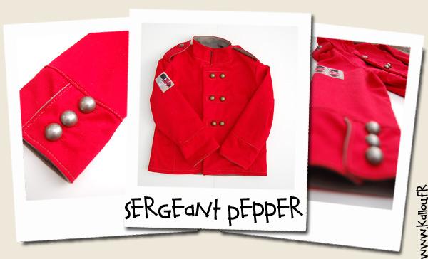 sergeantpepper2
