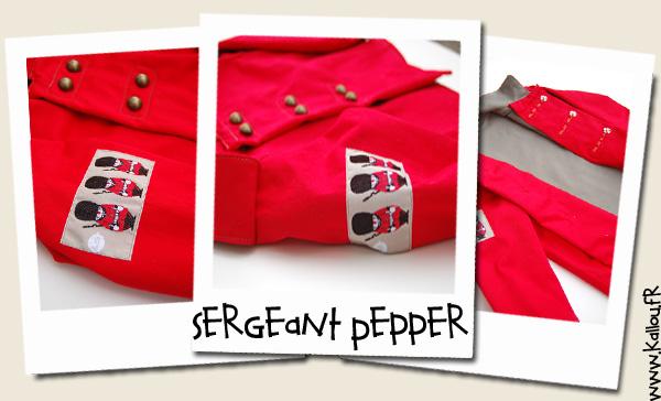 sergeantpepper3