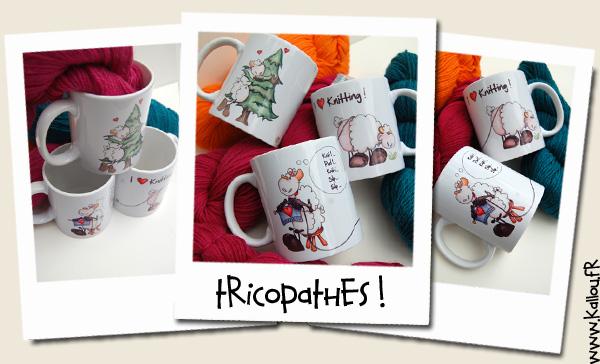tricopathe2