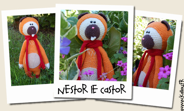 nestor2
