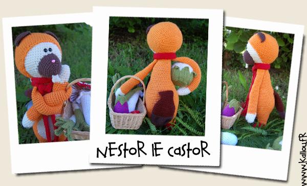 nestor3
